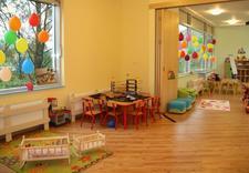 zajęcia dla przedszkolaków - Kolorowy Balonik sp. z o.... zdjęcie 15