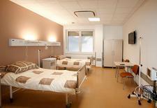 Otolaryngologia,  gabinety zabiegowe, konsultacje