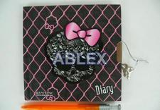 zabawki edukacyjne - ABLEX hurtownia zabawek. ... zdjęcie 4