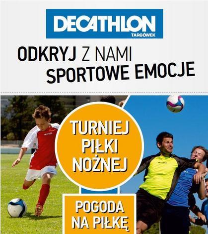 korki - Decathlon Targówek zdjęcie 3