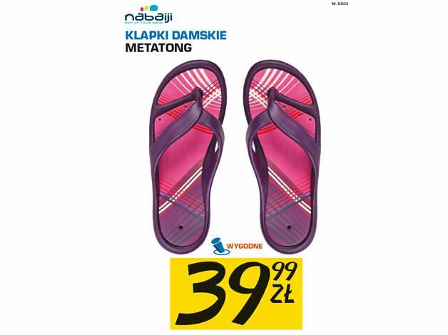 buty do tenisa - Decathlon Mikołów - sklep... zdjęcie 31