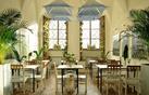 HAMSA hummus & happiness israeli restobar