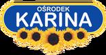Poloczek Karina PPHU Karina - Wisła, Bukowa 16