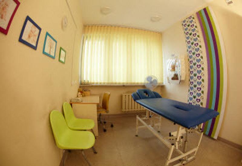 gorsety - Magmed sprzęt rehabilitac... zdjęcie 2