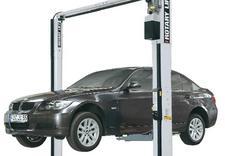 wyposażenie serwisów samochodowych - Wimad - zaopatrzenie wars... zdjęcie 17