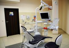 laboratorium - Centrum Medyczne CMP zdjęcie 10