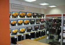 giełda używanego sprzętu komputerowego - Tryton zdjęcie 2