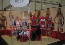 biustonosze - PPUH Róża Dorota Różycka.... zdjęcie 2