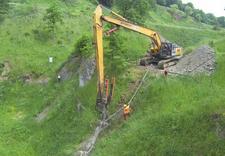 kotwy gruntowe - TITAN POLSKA Sp. z o.o. zdjęcie 4