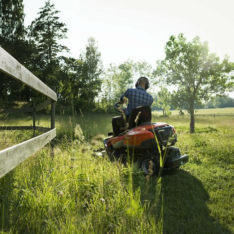 traktorki - Firma Handlowa BÓBR Deale... zdjęcie 6
