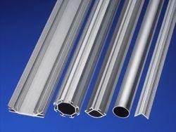 rury - Metkol Pruszyński. Alumin... zdjęcie 1