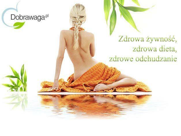mata łazienkowa - K&K Kośniewski Import Exp... zdjęcie 10