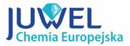 chemiaeuropejska.pl - Wałbrzych, Uczniowska 21