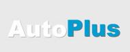 Auto-Plus, bagażniki samochodowe, boxy samochodowe, uchwyty rowerowe - Kraków, Prądnicka 79
