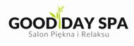 Good Day Spa Salon Piękna i Relaksu - Bielsko Biała, Żywiecka 132