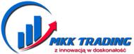 MKK Trading Sp. z o.o. - Żukówka, Żukówka 45