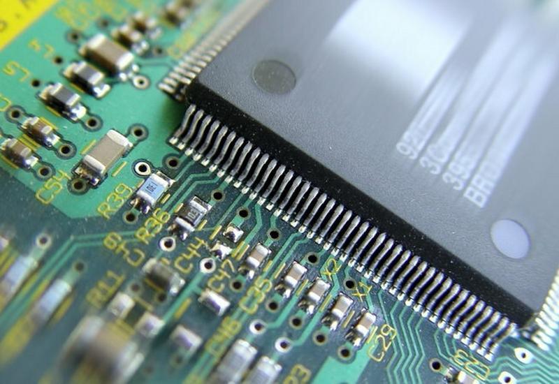 pogotowie komputerowe - Del-System - odzyskiwanie... zdjęcie 2