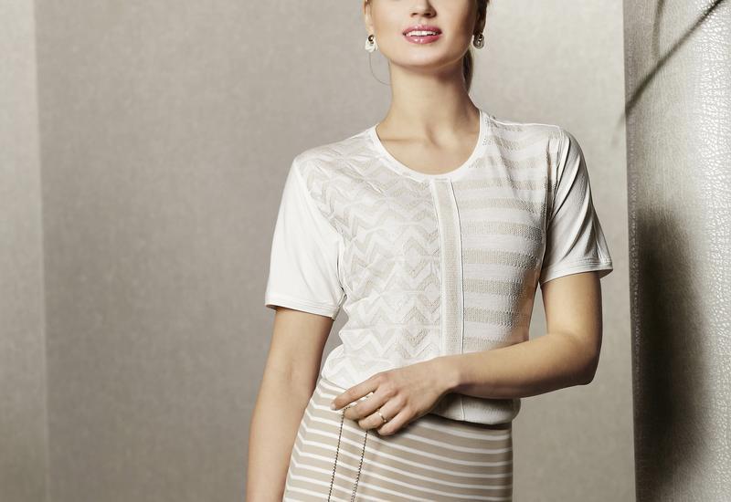 moda online - JUMITEX Sp. z o.o. zdjęcie 5