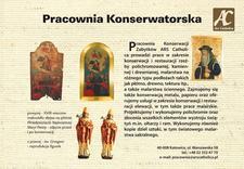 stroje liturgiczne - Księgarnia Św. Jacka (DH ... zdjęcie 12