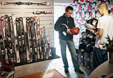 nordic walking - Sport XXL Sp. z o.o. zdjęcie 4