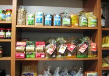 otręby - Eko-Młociny - żywność eko... zdjęcie 3