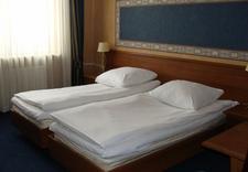 hotel - Hotel Mistral zdjęcie 1