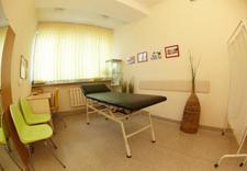 rehabilitacja - Magmed sprzęt rehabilitac... zdjęcie 4