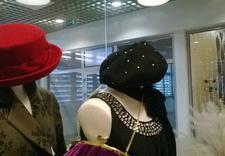 jedwab - FH Antica Boutique - Gale... zdjęcie 14