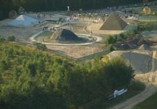 plac zabaw - Park Rozrywki i Miniatur ... zdjęcie 7
