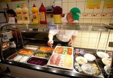 lunch - Multifood STP - Jedzenie ... zdjęcie 1