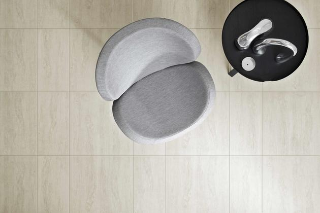 mozaiki do łazienki - Ceramika Paradyż Sp. z o.... zdjęcie 4
