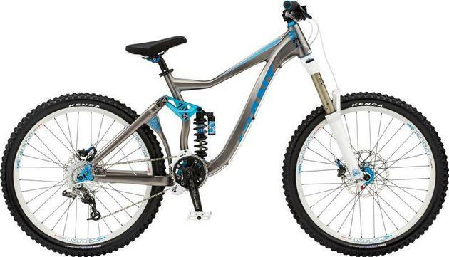 akcesoria rowerowe - TYTAN PHU - Rowery zdjęcie 4