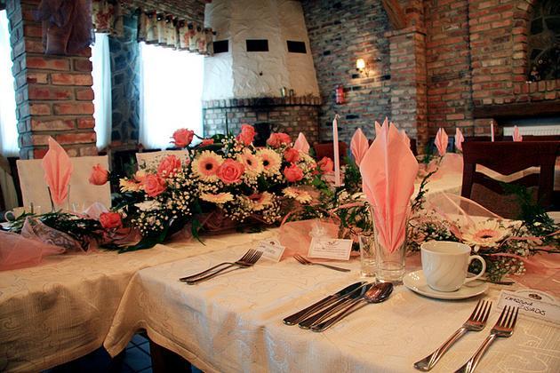 kuchnia tradycyjna - Restauracja Stary Młyn. O... zdjęcie 10