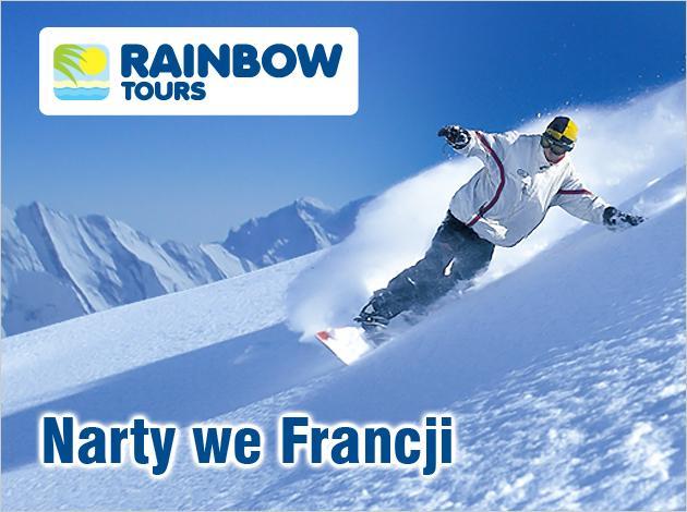 turystyka - Rainbow Tours. Biuro podr... zdjęcie 2