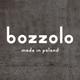 Bozzolo. Ubrania wygodne z natury - Kraków, Fabryczna 17/9
