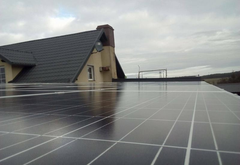 solary, kolektory