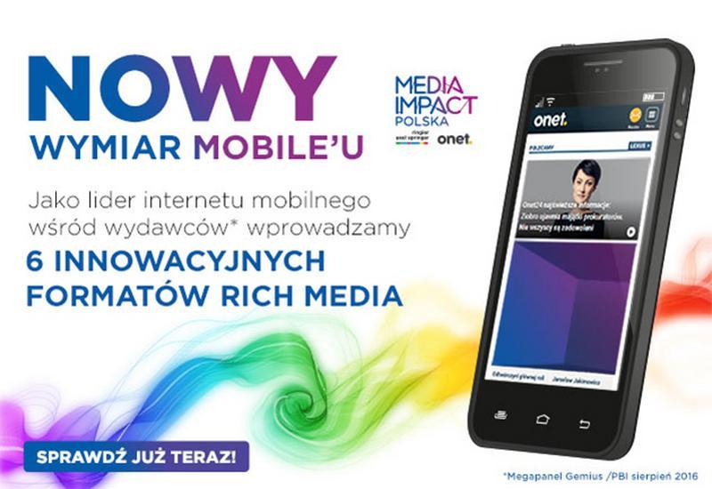 Kampanie reklamowe - Biuro regionalne Media Im... zdjęcie 4