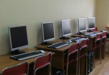 technik hotelarstwa - NOVA Centrum Edukacyjne zdjęcie 2