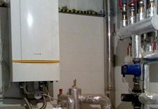 urządzenia klimatyzacyjne - Trojan. Technika Grzewcza... zdjęcie 5