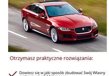 sprzedaż suplementów - Duolife online - Janusz G... zdjęcie 1