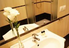 chrzest - Hotel na Błoniach zdjęcie 13