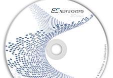 opakowania na płyty cd dvd - KAROT. Tłoczenie płyt, na... zdjęcie 2