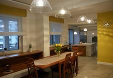 studio dekoracji okien - Studio Dekoracji Okien Ar... zdjęcie 1