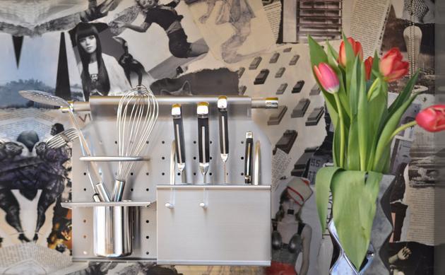 produkty metalowe - Kuchinox Sp. z o.o. zdjęcie 14