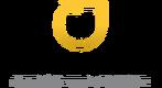Władca Języków - kursy języków obcych. Szkolenia NLP, coaching, kurs języka norweskiego - Szczecin, Al. Wojska Polskiego 48/2