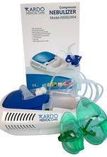 Nebulizator HAPPY LIFE A500