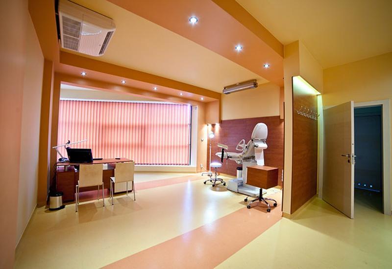 klinika - Centrum Zdrowia Kobiety M... zdjęcie 2