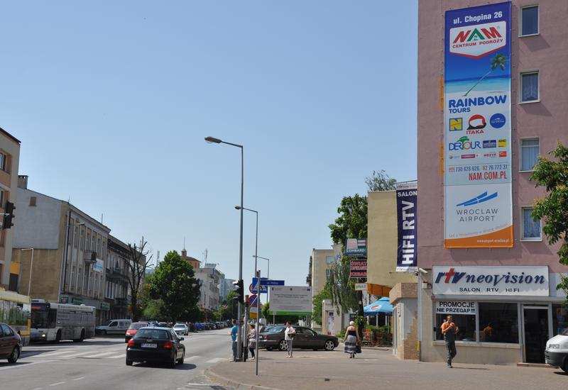 wakacje meksyk - Centrum Podróży NAM. Biur... zdjęcie 7