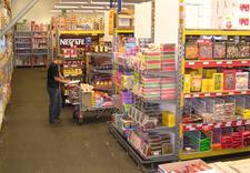 rynek warzyw - Śląski Rynek Hurtowy Obro... zdjęcie 18
