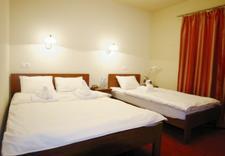 chrzciny - Hotel na Błoniach zdjęcie 14